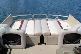 pontoon seat that converts to a bed u2026 pinteres u2026