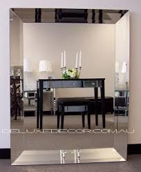 Best DD Large Mirrors Images On Pinterest Large Wall - Large wall mirrors for dining room