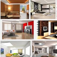 home interior and exterior designs exterior interior designs android apps on play