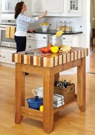 remodel kitchen island ideas kitchen islands for small kitchens image of portable kitchen