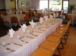 Cheap Chair Cover Rentals Picasso Chair Cover Rentals Vancouver Cover Covers Vancouver