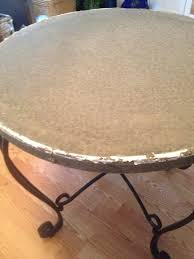 how to make a round table decorating mosaic round table top designs mosaic tile table top