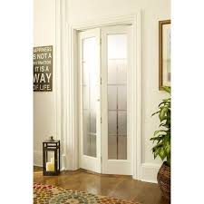 Narrow Double Doors Interior Stunning French Closet Doors With Frosted Glass With Interior