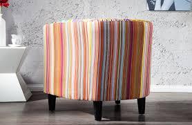 designer sessel kaufen lounge sessel color designer bei nativo möbel schweiz günstig kaufen