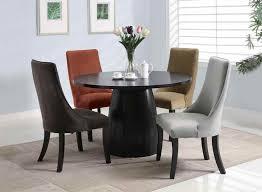 second kitchen furniture dinning living room furniture sofa design kitchen furniture second