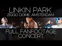 download mp3 coldplay amsterdam amsterdam concert