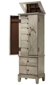 Home Decorators Collection Outlet 472 Best Hdc 12 Days Of Deals Images On Pinterest 12 Days Area