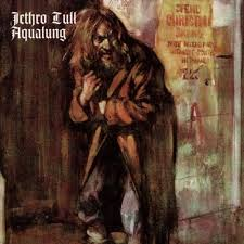 let u0027s get jethro tull into the rock u0026 roll hall of fame