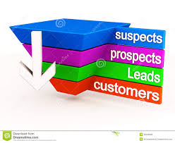 sales funnel diagram royalty free stock images image 25048469