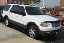2003 ford expedition vin 1fmfu18l03lb96152 autodetective com