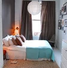 small bedroom decorating ideas bedroom small bedroom decorating ideas home interior design for