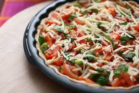 cuisiner pour les autres recettes de cuisine économique idées de recettes à base de