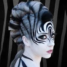 Halloween Costumes Zebra 82 Madagascar Costumes U0026 Images