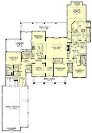 large floor plans 363 best house plans images on floor plans home plans