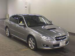 2008 subaru legacy interior 2007 subaru legacy new subaru car
