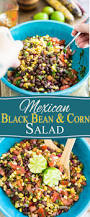Large Party Dinner Ideas - best 25 mexican dinner party ideas on pinterest mini party