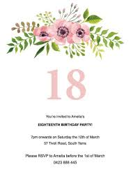 free birthday invite templates uk tags free birthday invite