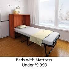 Beds Beds Frames U0026amp Bases Buy Beds Frames U0026amp Bases Online At