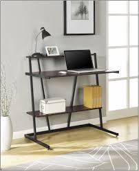 Office Depot Computer Armoire by Office Depot Dawson Computer Desk Desk Home Design Ideas