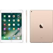 ipad air 2 deals target black friday apple ipad air 2 wi fi 16gb walmart com