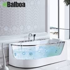 transparent bathtub china air bubble bathtub china air bubble bathtub shopping guide at
