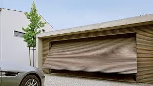 design garagen garagen schwingtore in bergisch gladbach köln leverkusen
