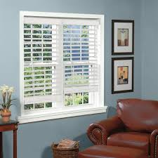18 window treatments the home depot