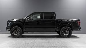 new 2018 ford f 150 raptor crew cab pickup in carlsbad 90882
