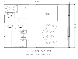 500 square feet 400 square feet tiny house floor plans tiny house