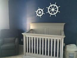 Nursery Wall Decoration Ideas The True Story About Nursery Wall Decor That The Experts Don T