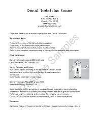 professional resume templates free beautiful resume templates free cool resume templates free word