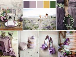 backyard wedding elegant design and decor ideas sampleboard blog