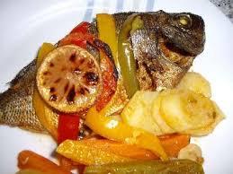 recettes cuisine noel noël sans cholestérol des recettes de poisson