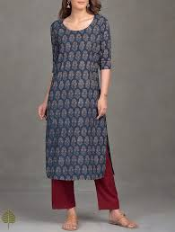 2089 best dress ideas images on pinterest indian dresses indian