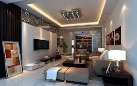 livingroom designs luxury livingroom designs with decor gallery visit http