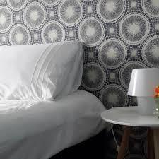 casa di cura san pio x prenotazioni bed and breakfast vicino a casa di cura san pio x