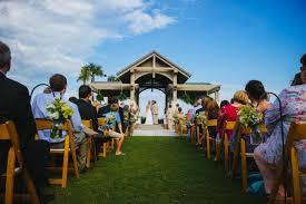 jekyll island wedding venues jekyll island wedding kristen the oberports