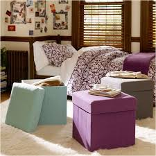 Pottery Barn Dorm Room 61 Best Dorm Ideas Images On Pinterest College Dorm Rooms