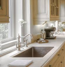 Kitchen Sinks Brisbane by The Undermount Kitchen Sinks And Its Modern Characteristic