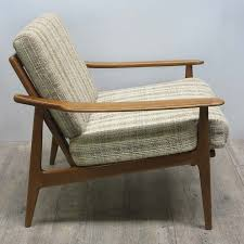 scandinavian armchair mid century scandinavian armchair 1950s for sale at pamono