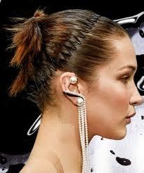 best hair accessories best hair accessories headbands bobby pins