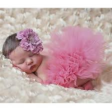 baby photo props infant baby newborn photography props costume photo props for baby