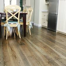 gorgeous laminate plank flooring 163 best images about flooring on