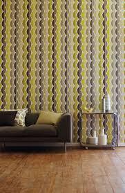 Wall Wallpaper 22 Best Mustard Wallpapers Images On Pinterest Mustard Yellow