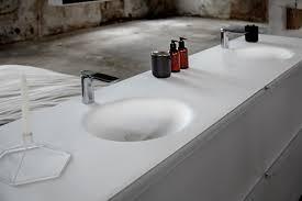 Bathroom Furniture Units Ka Bathroom Furniture Set 1 Vanity Units From Inbani Architonic