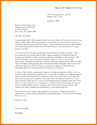 mba graduate cover letter 28 images free sles of