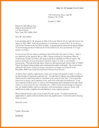 sle resume for mba application graduate cover letter best resumes