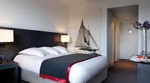 nettoyage chambre hotel services propreté remise à blanc d une chambre d hôtel à