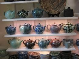 Check Out My 80 Pottery The Meadows Pottery U2013 Est 1988 11a Summerhall Place Edinburgh