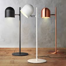 Contemporary Desk Lamp Buy Modern Desk Lamps At 20 Off